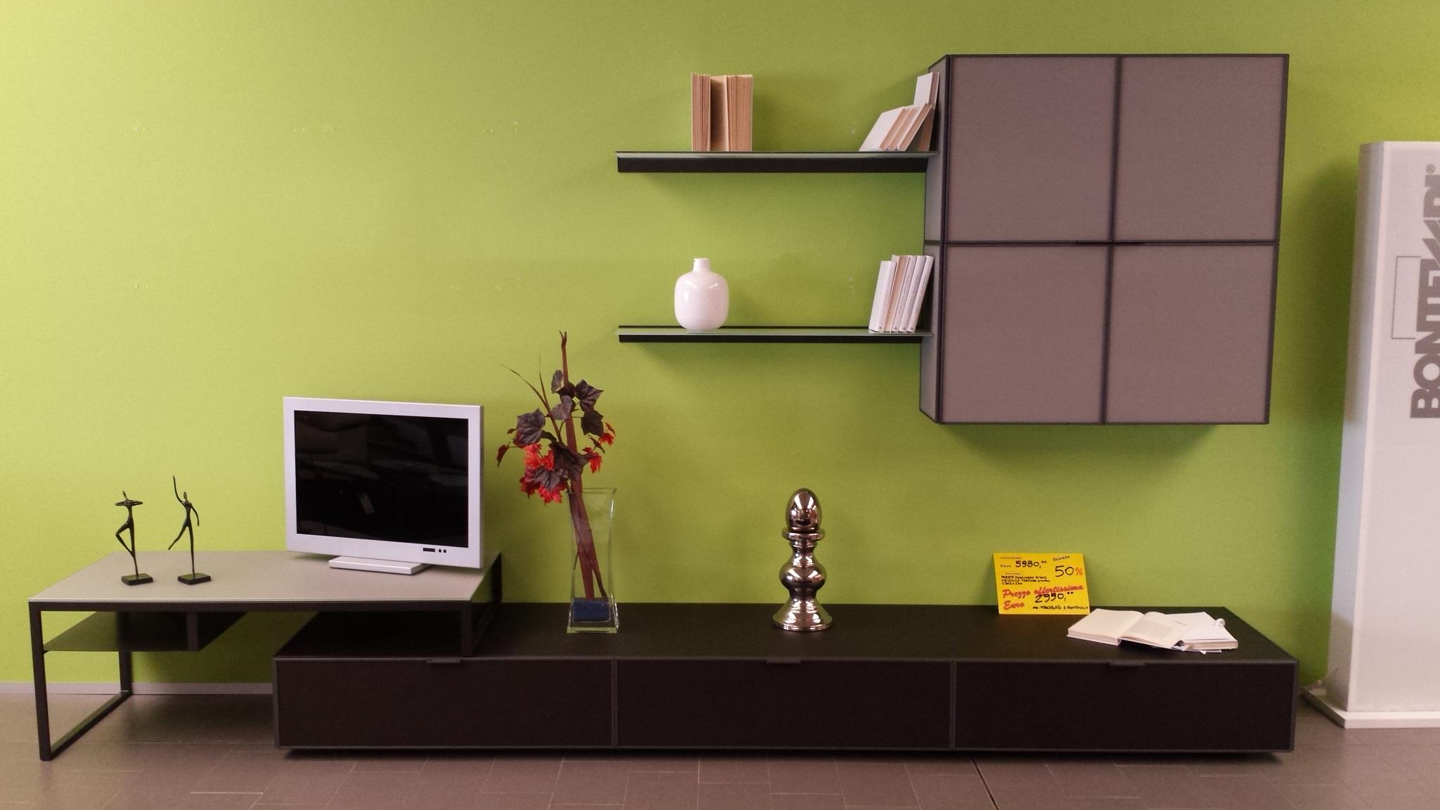 Cucine Moderne Prezioso Casa ~ Idee Creative di Interni e Mobili
