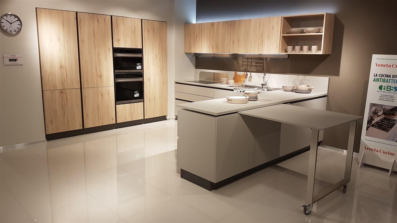 Cucine Veneta Cucine Opinioni.Cucina Start Time Della Veneta Cucine