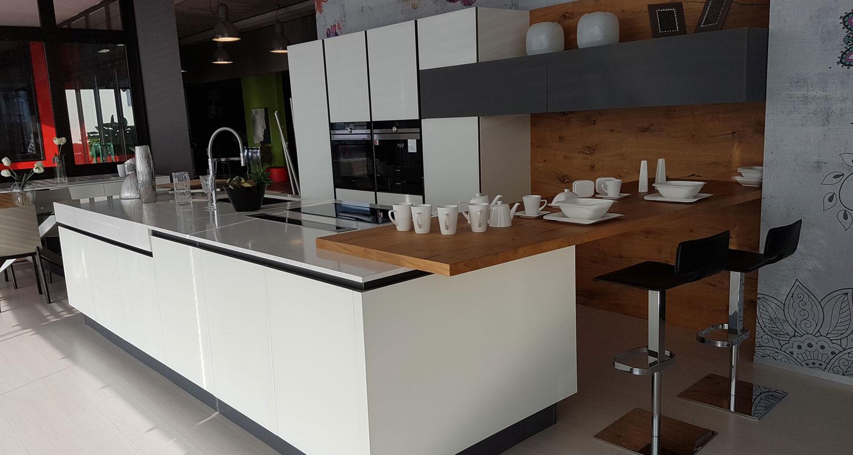Cucina RiFlex