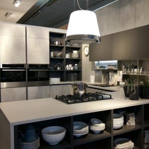 Opinioni Veneta Cucine Start Time.Cosa Sapere Prima Di Scegliere Una Cucina